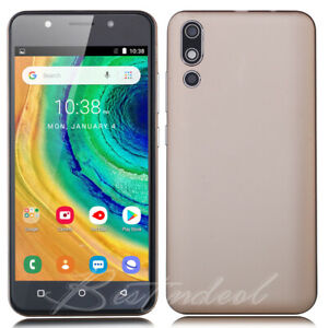 2020 New 5 0 Gsm Unlocked Android 8 1 Cell Phones Dual Sim 3g At T Smartphone Ebay