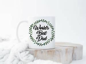World-039-s-Best-Dad-Mug-Dad-Mug-Dad-Birthday-Gift-Father-039-s-Day-Gift-Mug-For-Dad-Mug