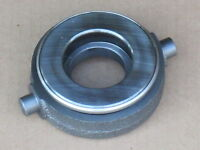 Auto Roller Clutch Throw Out Bearing For Part 350921r11