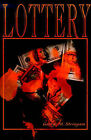 Lottery by George M Stringam (Paperback / softback, 2000)