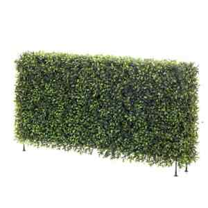 Emerald-Buxushaag-Kunstplant-Decoratieplant-Tuinplant-Kunstplanten-Plant-Deco