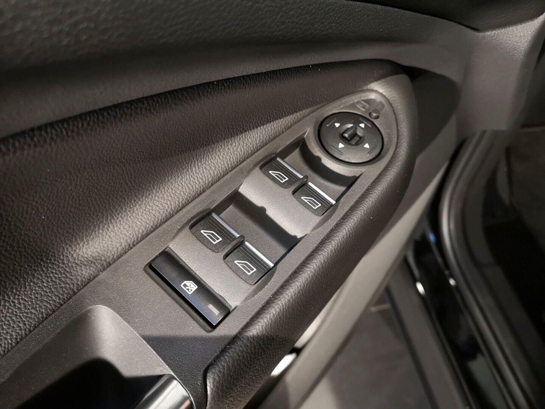 Ford Kuga 2,0 TDCi 120 Trend+ aut. - billede 9