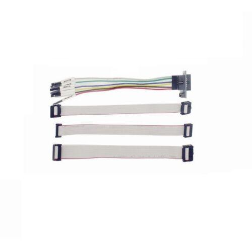 Xilinx Platform USB Download Cable Jtag Programmer FPGA CPLD C-Mod XC2C64A K9