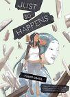 Just So Happens by Fumio Obata (Paperback / softback, 2015)