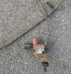 1-22RE-Vacuum-Switching-Valve-Sensor-90910-12084-88-95-Toyota-Pickup-4Runner
