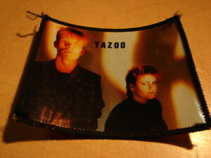 YAZOO-MOYET-VINTAGE-FRENCH-PATCH-FROM-THE-80-039-S