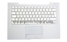 """Clavier Topcase Français Original Pour Apple 13,3"""" 13 Macbook A1181 A1185 NEUF"""