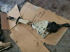 VW Transporter T5 5 Speed gear selector /& Cables 7H2711877AJ