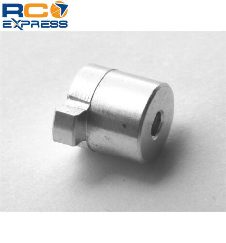 Losi TLR 22 2wd Buggy 22T 22SCT Aluminum Diff Nut Holder LTT80TH
