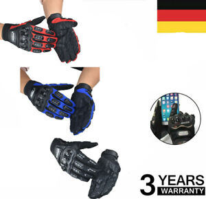 Motorradhandschuhe-Fahrrad-Sport-Gloves-Winter-Motorrad-Handschuhe-M-XXL-001