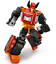 Transformers-WeiJiang-Predaking-Combiner-5-In-One-Set-Feral-Rex-Action-Figure thumbnail 13