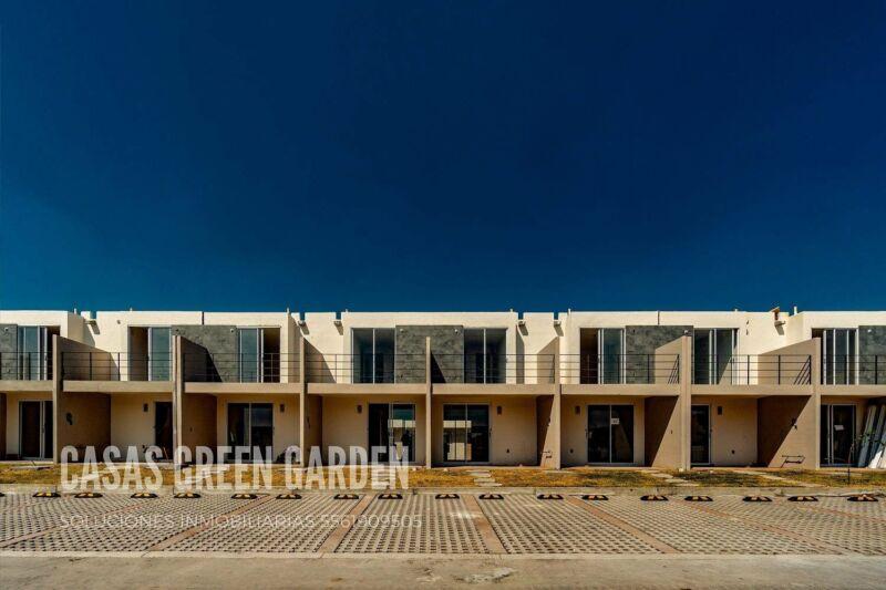 Casa con Alberca y Sports Club a 1Hr 20 de CDMX CUAUTLA MORELOS