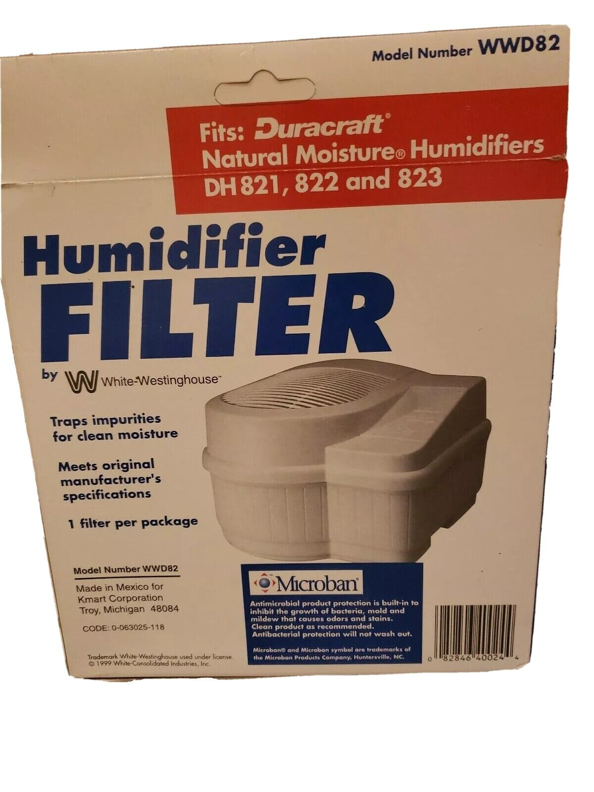 Air Humidifiers | Cool Mist Humidifiers Kmart