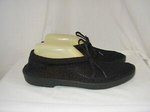 Chaussures / Chaussons Confort Vintage Arcopedico Tricot P.42 (chausse petit)