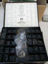 Russwin Keying Kit Pin Kit C For Master Keying Single Plug 552 Dia
