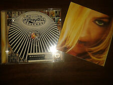 Madonna CD Album mit den Titel Greatest Hits Volume 2