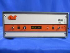 Amplifier Research 50w1000b 1 Ghz Rf Amplifier