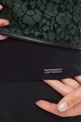 shirt Promo Cop Neuf Copine Étiqueté 2012 Et Modèle 2013 T Hiver Prism fYY6qF