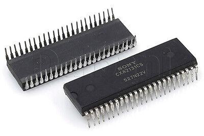 CXA1645P Original Pulled Sony Integrated Circuit