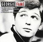 On the Right Track: Beat, Ballad and Blues 1964-1971 by Georgie Fame (CD, Jul-2004, Raven)