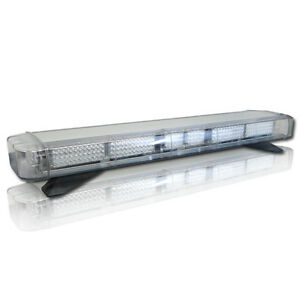 47 voltex led tow emergency utility lightbar light bar ebay image is loading 47 034 voltex led tow emergency utility lightbar aloadofball Image collections
