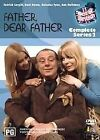 Father, Dear Father : Series 2 (DVD, 2004)