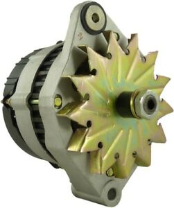 new alternator 841765 518039 66021151m lra01246 100605 a13n1m volvoimage is loading new alternator 841765 518039 66021151m lra01246 100605 a13n1m