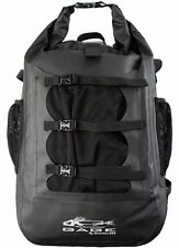GrundenGage IPX7 100% Waterproof Dry Bag Backpack Pack 30 Kayak Swim Submersible