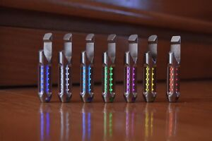 MFTL-Multi-Functional-Trit-Lantern-keychain-bottle-opener