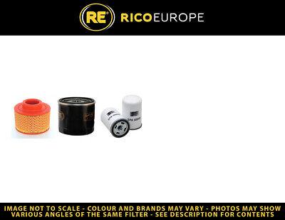 24L Silent Druckluftkompressor Flüsterkompressor Ölfrei 600W Tragbar Mobil SN