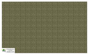 FFSMC Productions Decals 1//35 Modern US Navy AOR2 Camo Pattern