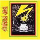 Bad Brains - (2007)