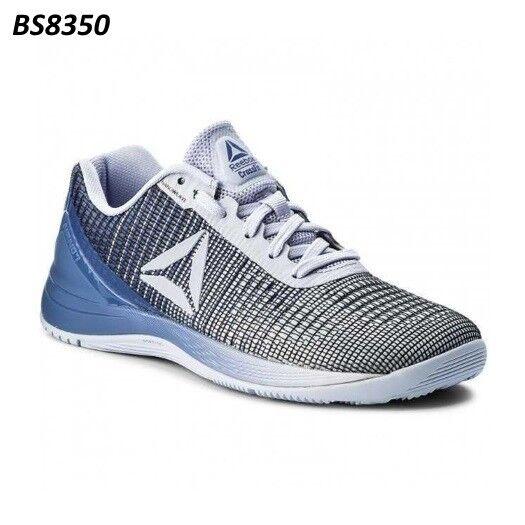 REEBOK CrossFit NANO 7 womens shoes BS8350 Size 6 or 6.5 US