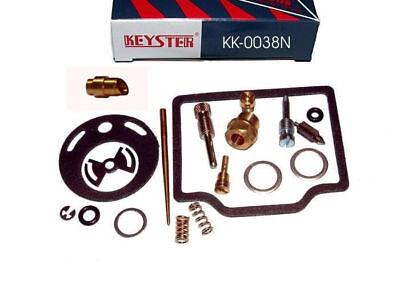 Vergaser Reparatursatz für Kawasaki Z 1000 ST