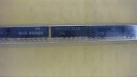 Signetics N9401n 14-pin Dip Original Ic Lot Quantity-5