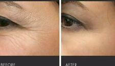 Natural Alternative Face Lift & BeeTox Serum Wrinkles & Bee venom Moisturizer