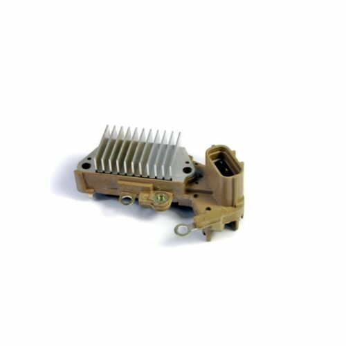Generatorregler MAGNETI MARELLI 940016085400