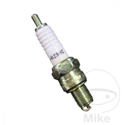 Champion Spark Plug for Honda Motorcycles