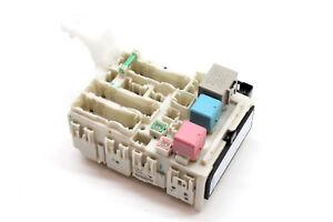 image is loading 07-toyota-prius-fusebox-fuse-interior-82730-47300-