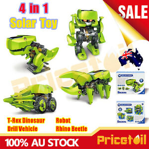 4-in-1-DIY-Assemble-Solar-Power-Educational-Toy-Solar-Robot-Dinosaur-Insect-Kit