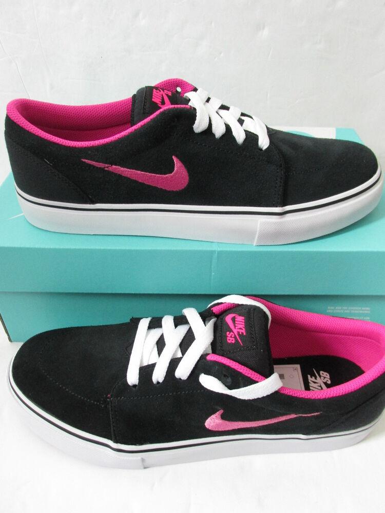 Homme Nike Blazer Mid