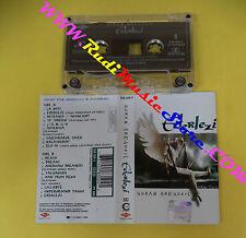 MC GORAN BREGOVIC Ederlezi 1998 MERCURY 558 350-4 no cd lp vhs