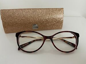 SPECSAVERS Kylie Minogue Womens Glasses Eyewear Frames - New (Other) RRP = £99