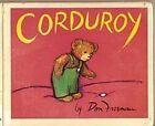 Corduroy by Don Freeman (Hardback, 1976)