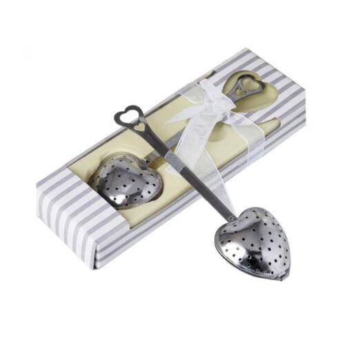 Tea Accessory Tea Ball Strainers and Filters Odd Shaped Tea Infusers