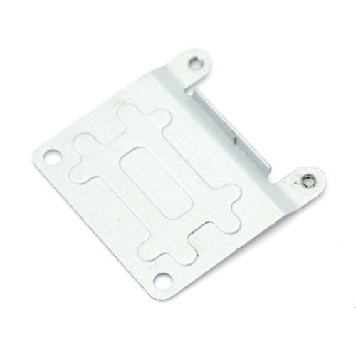 5Pcs Wireless Wifi Mini PCI-E Half To Full Size Card Bracket Adapter+20 ScrewPJH