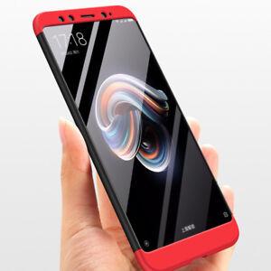 bb1014aa26e For Xiaomi Motorola Nokia Oneplus Case 360° Full Protection Hybrid ...