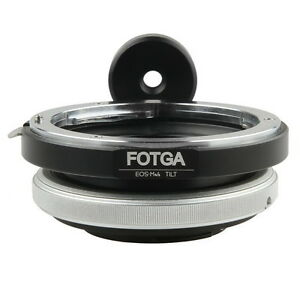 Tilt-Shift-Adapter-Ring-For-Canon-EOS-EF-Lens-to-Micro-Four-Thirds-M4-3-Olympus