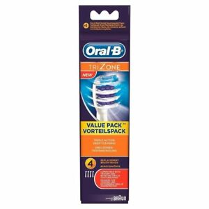 Braun-Oral-B-Electric-Toothbrush-Replacement-Brush-Heads-TRIZONE-new