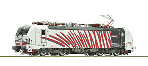 Roco-H0-73060-E-Lok-BR-193-776-2-der-Lokomotion-034-Neuheit-2020-034-NEU-OVP